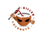https://www.logocontest.com/public/logoimage/1614652814Killer Coconuts 20.jpg