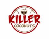 https://www.logocontest.com/public/logoimage/1614653361888986001.png