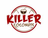 https://www.logocontest.com/public/logoimage/1614653397888986003.png