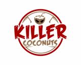 https://www.logocontest.com/public/logoimage/1614653424888986002.png