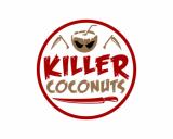 https://www.logocontest.com/public/logoimage/1614653451888986004.png