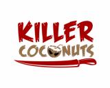 https://www.logocontest.com/public/logoimage/1614653481888986005.png