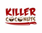 https://www.logocontest.com/public/logoimage/1614653510888986006.png