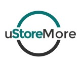 https://www.logocontest.com/public/logoimage/1614706667logo-3.jpg