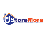 https://www.logocontest.com/public/logoimage/1614709813uStore More-03.png