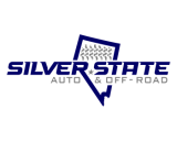 https://www.logocontest.com/public/logoimage/1614768065Silver State3.png