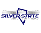 https://www.logocontest.com/public/logoimage/1614768065Silver State4.png