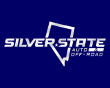 https://www.logocontest.com/public/logoimage/1614769085Silver State5.png