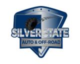 https://www.logocontest.com/public/logoimage/1614789807Silver-State-Auto-_-Off-Road.png