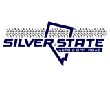 https://www.logocontest.com/public/logoimage/1614812981Silver State10.png