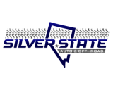 https://www.logocontest.com/public/logoimage/1614812981Silver State11.png