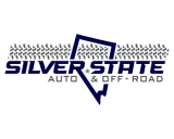 https://www.logocontest.com/public/logoimage/1614812981Silver State8.png