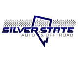 https://www.logocontest.com/public/logoimage/1614812981Silver State9.png