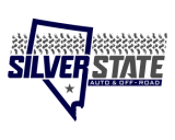 https://www.logocontest.com/public/logoimage/1614819250Silver State13.png