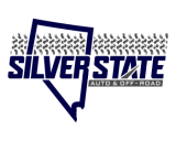 https://www.logocontest.com/public/logoimage/1614819250Silver State14.png
