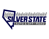 https://www.logocontest.com/public/logoimage/1614820212Silver State16.png
