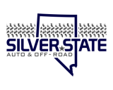 https://www.logocontest.com/public/logoimage/1614821434Silver State17.png