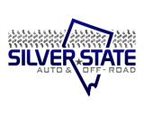 https://www.logocontest.com/public/logoimage/1614823431Silver State18.png