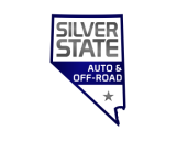 https://www.logocontest.com/public/logoimage/1614848362Silver State19.png
