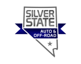 https://www.logocontest.com/public/logoimage/1614849064Silver State20.png