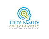 https://www.logocontest.com/public/logoimage/1615281068Liles-Family-Chiropractic-2.png