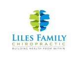 https://www.logocontest.com/public/logoimage/1615281096Liles-Family-Chiropractic.png