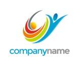 https://www.logocontest.com/public/logoimage/1615311531logo-2.jpg