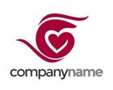 https://www.logocontest.com/public/logoimage/1615312530logo-4.jpg