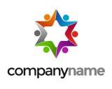 https://www.logocontest.com/public/logoimage/1615313583logo-5.jpg