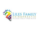 https://www.logocontest.com/public/logoimage/1615349104Liles-Family.png