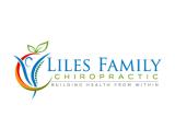 https://www.logocontest.com/public/logoimage/1615349126Liles-Family-Chiro.png