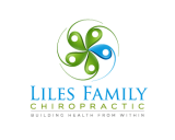 https://www.logocontest.com/public/logoimage/1615353826Liles-Family-Chiropractic-OK.png