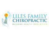 https://www.logocontest.com/public/logoimage/1615383311Liles-Family-Chiropratic1main.png
