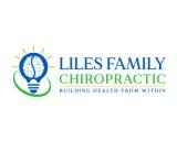 https://www.logocontest.com/public/logoimage/1615394161Liles-Family-Chiropractic-1.jpg