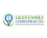 https://www.logocontest.com/public/logoimage/1615394161Liles-Family-Chiropractic-2.jpg