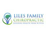 https://www.logocontest.com/public/logoimage/1615394161Liles-Family-Chiropractic-3.jpg