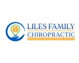 https://www.logocontest.com/public/logoimage/1615394161Liles-Family-Chiropractic.jpg
