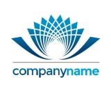 https://www.logocontest.com/public/logoimage/1615456316logo-8.jpg