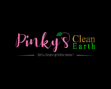 https://www.logocontest.com/public/logoimage/1615532959Pinkys.png