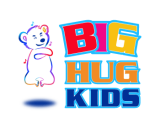 https://www.logocontest.com/public/logoimage/1615556521Big-Hug-Kids1main.png
