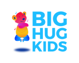 https://www.logocontest.com/public/logoimage/1615571271Big-Hug-Kids2main.png
