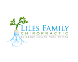 https://www.logocontest.com/public/logoimage/1615582175Liles-Family-Chiropractic.png