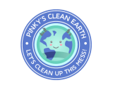 https://www.logocontest.com/public/logoimage/16156142824-01.png