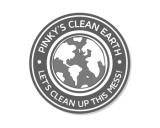 https://www.logocontest.com/public/logoimage/16156153527-01.png