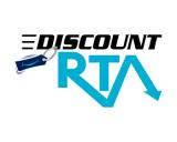 https://www.logocontest.com/public/logoimage/1615635281Discount-RTA1main.png