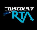 https://www.logocontest.com/public/logoimage/1615635300Discount-RTA2main.png