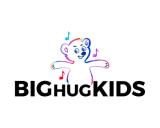 https://www.logocontest.com/public/logoimage/1615657205Big-Hug-Kidssecmain.png