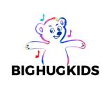 https://www.logocontest.com/public/logoimage/1615660779Big-Hug-Kidssec1main.png