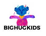 https://www.logocontest.com/public/logoimage/1615670760Big-Hug-Kidssec2main.png