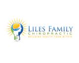 https://www.logocontest.com/public/logoimage/1615694631Liles-Family-Chiropractic.png